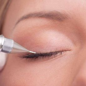 Permanent Make-Up - Kosmetik Ultimate - Emmenbrücke